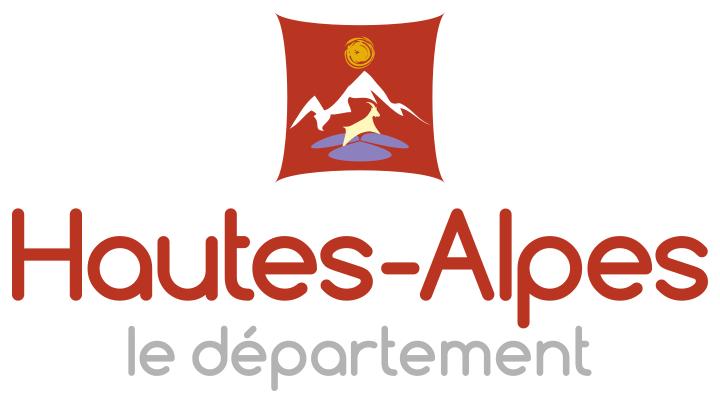 Merci au département des Hautes Alpes pour l'aide qu'elle nous a consentie