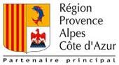 Merci à la Région Provence Alpes Cote d'Azur pour l'aide qu'elle nous a consentie