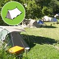 le Camping d'Accueil Paysan