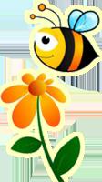Dégustation de miel à La Paysanne de Pernes dans le Vaucluse