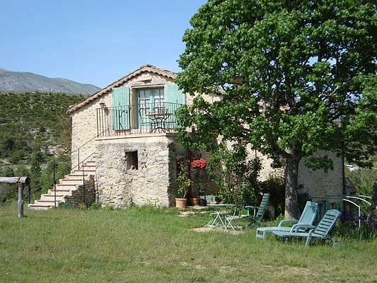 Maison Paca Fabulous Villa Quartier Paca With Maison Paca